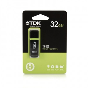 USB STICK 32GB-TDK